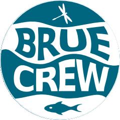 Brue CREW